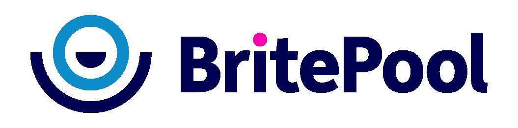 BritePool